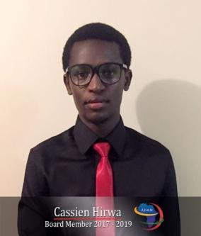 Final-Cassien-best2