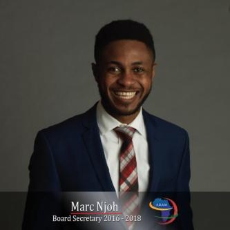 Final-Marc-Best