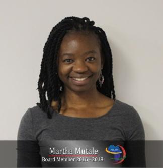 Final-Martha-Best