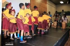 UACWA KIDS 1